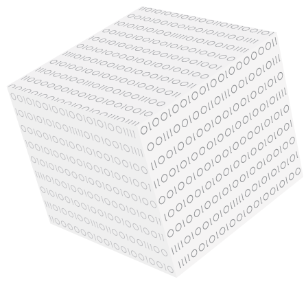 White-box Cryptography