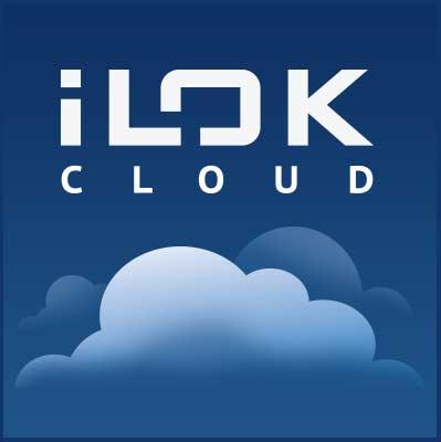 iLok USB Smart Key, iLok Cloud, Host Computer